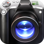 Zoom Photo icon