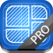 CollageFactory Pro icon