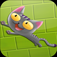 icon for Nickelby Swift, Kitten Catastrophe iPhone Version