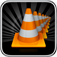 VLC Streamer Free