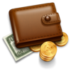 Money - Your sweetest accounting application