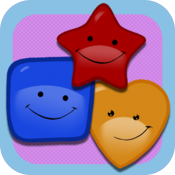 BabiesApp icon