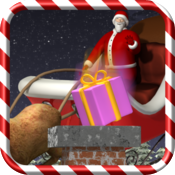 Christmas Adventures icon