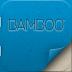 Bamboo Paper - スタイラス用ノート