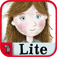 icon for Cinderella Lite – Nosy Crow animated picture book (for iPad)
