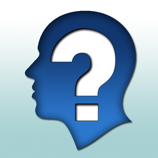 Mind teasers questions with answers online