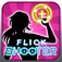 Flick Shooter