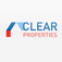 Clear Properties Estate Agents
