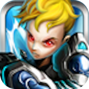 Eternal Wars icon