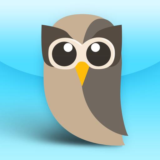 mzl.panbfuqe Clara Montesinos · 15 Apps que NO pueden faltar en su iPad