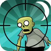 Stupid Zombies Review icon