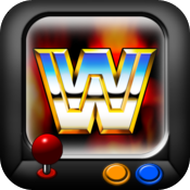 WrestleFest HD icon