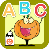 ABC Children Guide Book icon