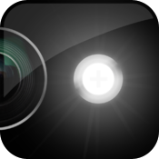 Flashlight+ icon