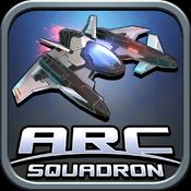 ARC Squadron icon
