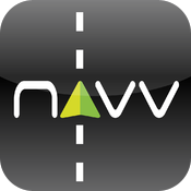 NAVV Southeast Asia icon