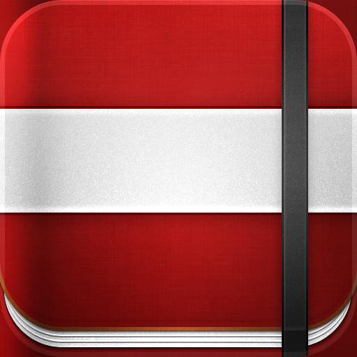 mza 6985112108625029212 12 Apps que NO pueden faltar en el iPad 3 de @jmegias