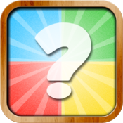 The Close Up Quiz icon