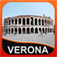 Verona Offline Travel Guide