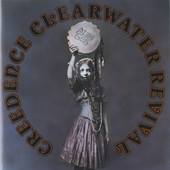 Mardi Gras (Remastered), Creedence Clearwater Revival