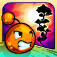 Squirmee and the Puzzling Tree Icon