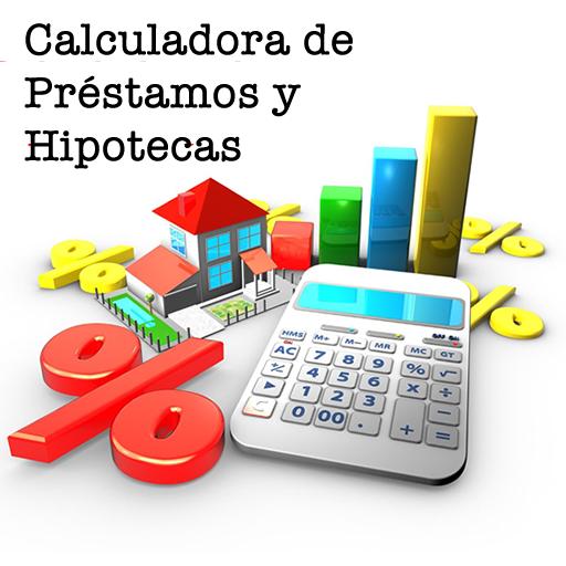 Simulador Hipotecas Euribor Review Ebooks Calculadora De