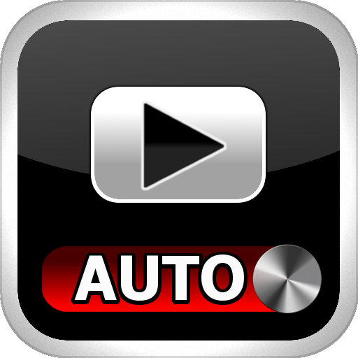 AutoPlay - Play Continuous YouTube Videos on iOS and TV