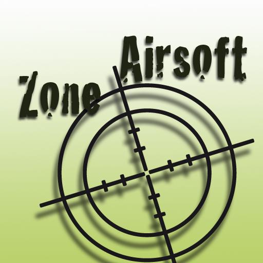 Zone-airsoft