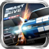 速度与激情5 Fast Five the Movie: Official Game For Mac