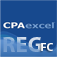 CPAexcel REG Flashcards | CPAexcel CPA Exam Review