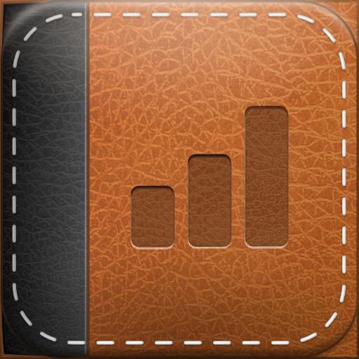 MoneyBook - 予算管理 - noidentity gmbh