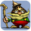 Emberwind by Chillingo Ltd icon