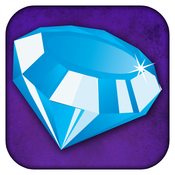 Jewel Twist icon