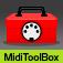 Midi Tool Box