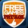 Free Games Patrol