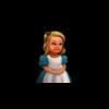 Fiction Fixers - Adventures in Wonderland LITE for mac