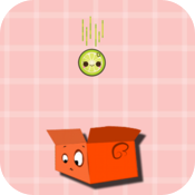 CandyBoxx icon