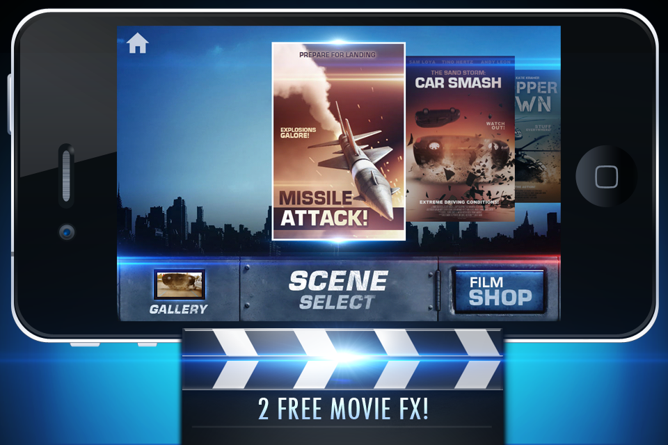 mzl.aheuzghm Action Movie FX v1.2 + FULL DLC **UPDATED 12 JUNE**