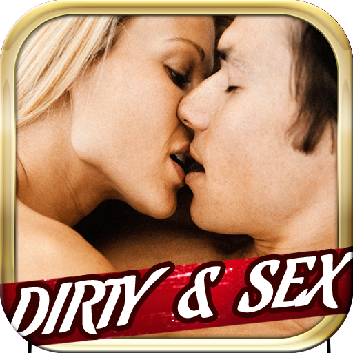 sex games apps iphone