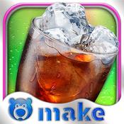 icon Make Soda