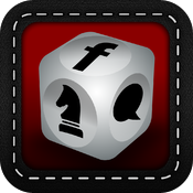Shut The Box Live icon