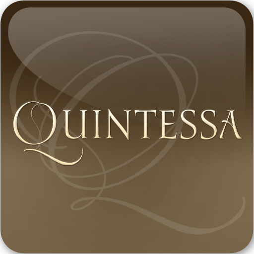 Quintessa Wines