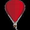 窗口管理 FlyingWindows for Mac