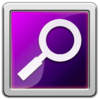 Microspot DWG Viewer For Mac