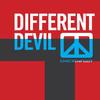 Different Devil