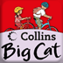Collins Big Cat: My Bike Ride Story Creator