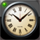 Clock Pro Free - Alarms, Clocks & Alarm Clock