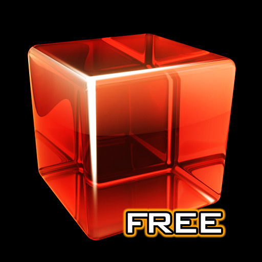 Glass Tower 2 HD Free