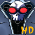 High Flyer Death Defyer HD