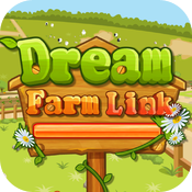 Dream Farm Link icon